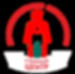 сайт 7 логотип.png