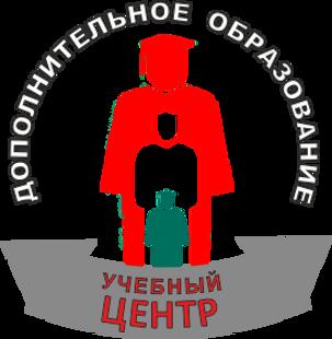 Логотип ЦДО.png
