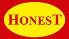 Honest Logo-1.jpeg
