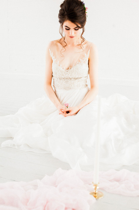 wedding suppliers leicester