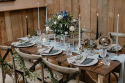 crockwell farm wedding