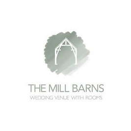 the mill barns