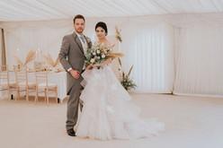 dress me pretty bridal room wedding dresses