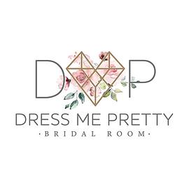 dress me pretty