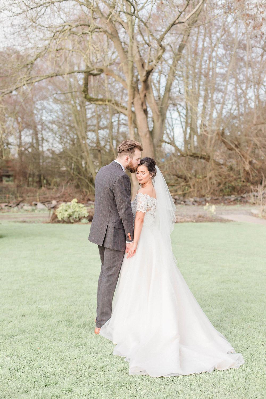 winder wedding fine art photograph