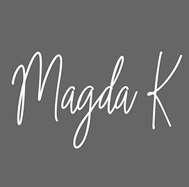 Magda K Photography