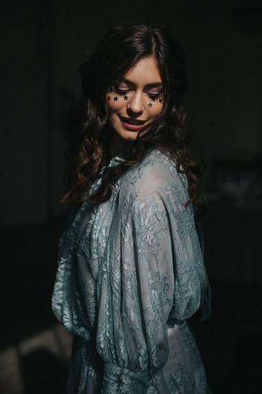 kula couture wedding dresses