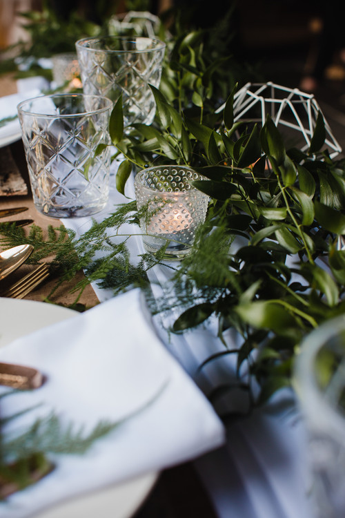 wedding florist in leicestershire