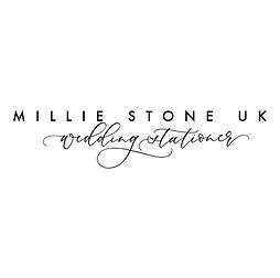 millie stone