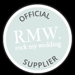 Rock My Wedding Suppliers East Midlands