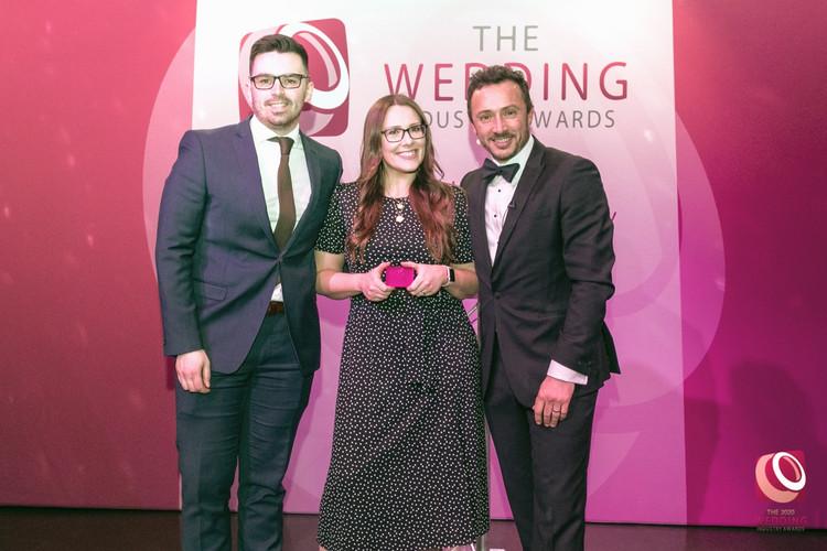 best wedding suppler uk