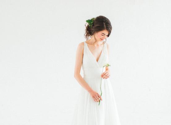 wedding dresses east midlands