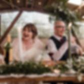 farm wedding loughborough