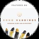 Boho Weddings Blog