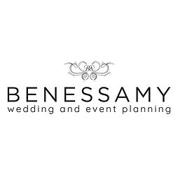 Benessamy Weddings & Events