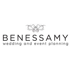 Benessamy Weddings & Events