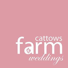 tip top films wedding videographer, yorkshire, midlands,