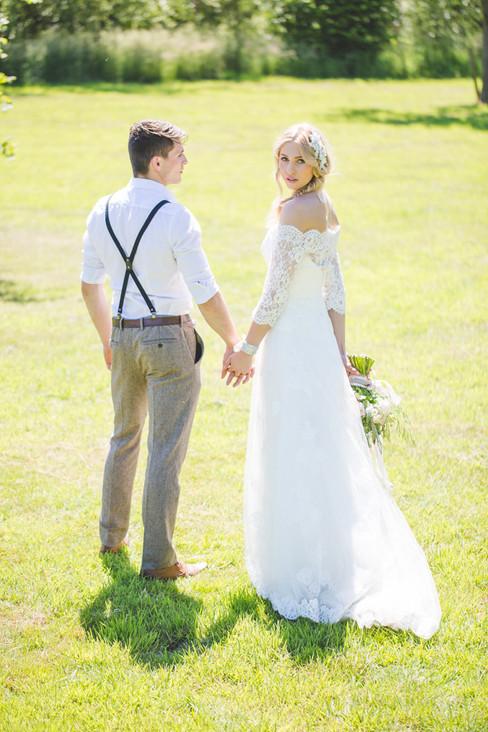 daniel hughes weddings photography