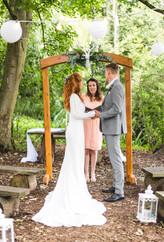 Hothorpe Hall Woodlands Wedding suppliers