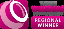 REGIONAL WINNER TWIA 2021