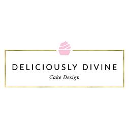 Deliciously Divine