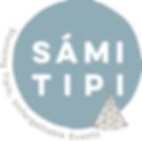 Sami Tipi