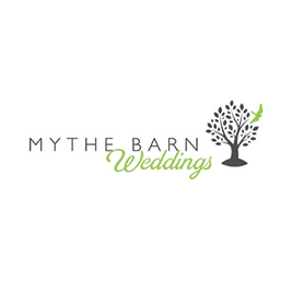 myth barn wedding venue