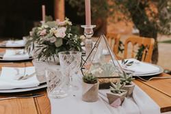 rock my wedding suppliers