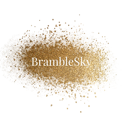 bramble sky