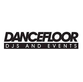 Dancefloor DJs