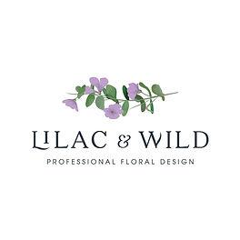 Lilac & Wild Main Square.jpg