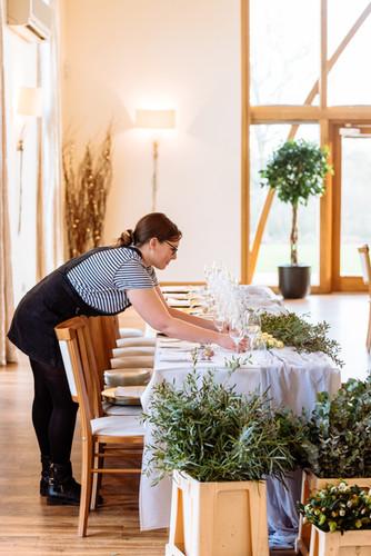 mythe barn wedding suppliers