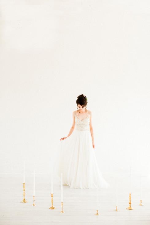 luxury wedding suppliers leicester