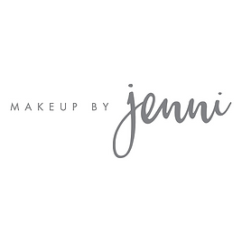 make up by jenni