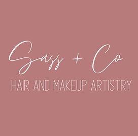 hair and make up by saskia.jpg