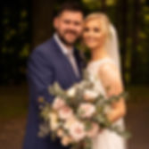 Delamere Manor Wedding