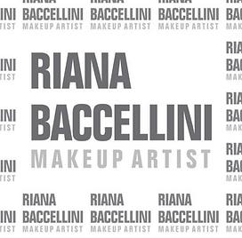 Riana Baccellini Make Up Artist