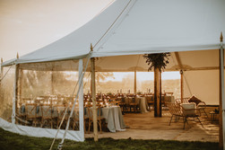 cattows farm weddings