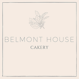 Belmont House Cakery