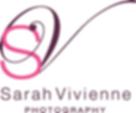 sarah vivienne Photography