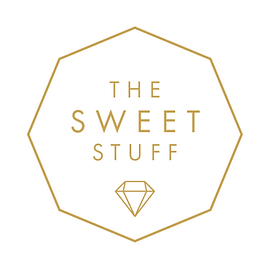 the sweet stuff