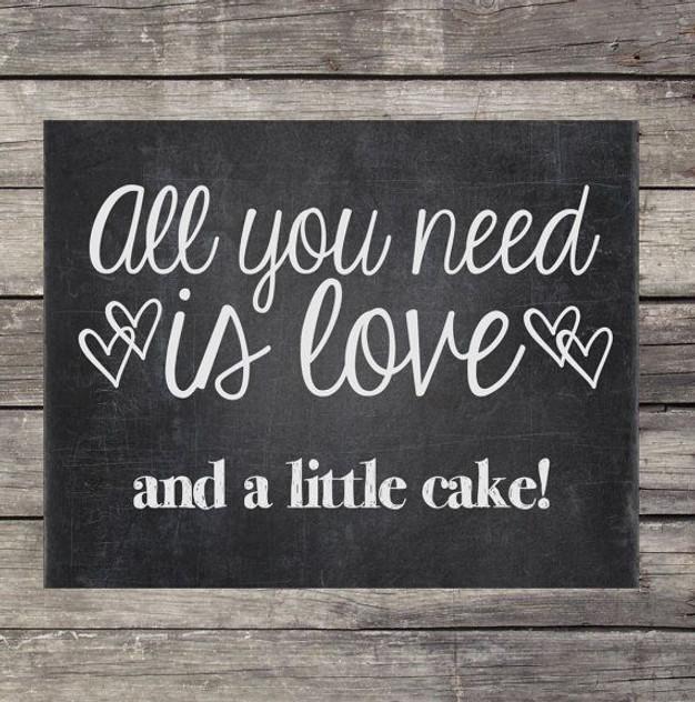 Wedding Chalkboard Ideas: 10 Chalkboards You NEED At Your Wedding!