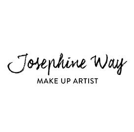 josephine way.png