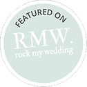 Rock My Wedding Supplier