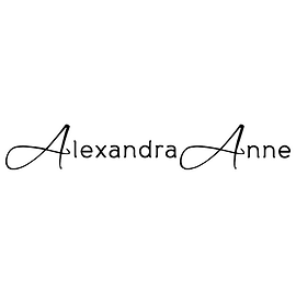 Alexandra Anne
