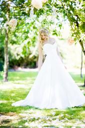 outdoor weddings leicester