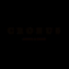 CronusDesign&Build-01.png