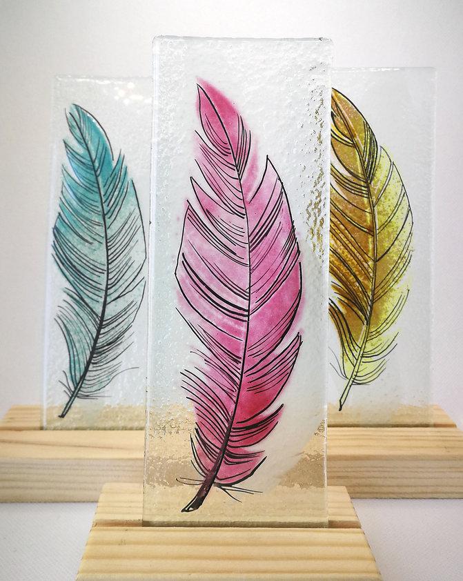 3 Feathers.jpg