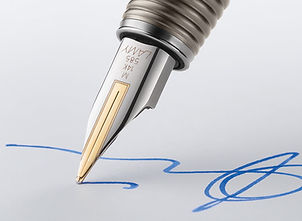 Fountain Pen.jpg
