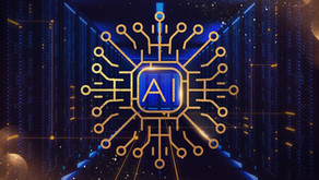 TOOLS ARE NOT STRATEGIES: A SHORT GUIDE ON ARTIFICIAL INTELLIGENCE FOR DEFENSE PROFESSIONALS